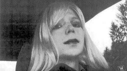 chelsea_manning_with_wig-2