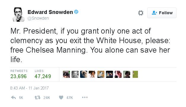 snowden-manning-tweet